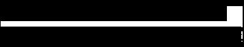 高取千佳研究室 九州大学大学院 芸術工学研究院 環境デザイン部門
